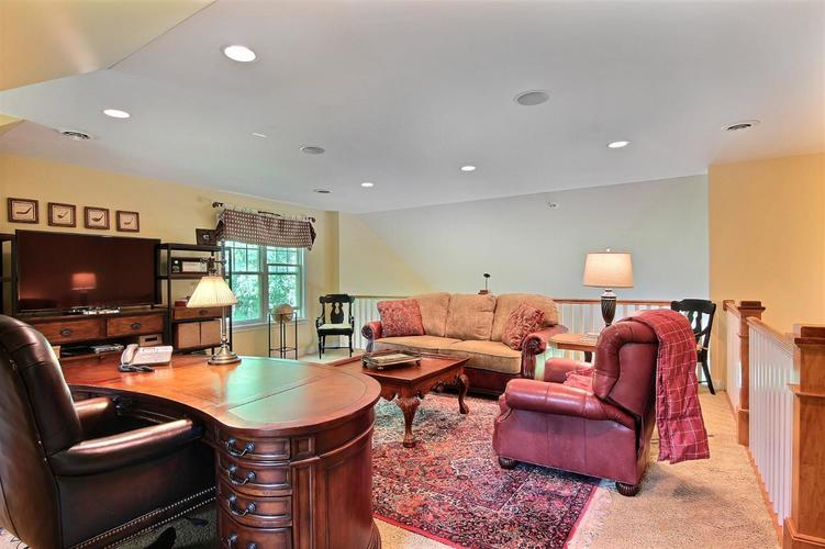 1005 Sterling Court Crown Point, IN 46307 | MLS 458450 | photo 15