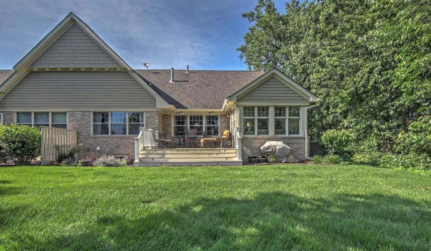 1005 Sterling Court Crown Point, IN 46307 | MLS 458450 | photo 23