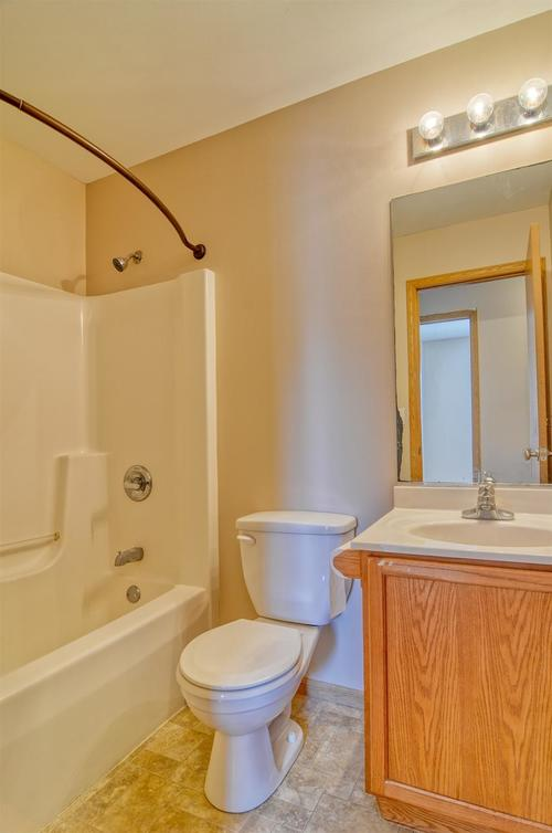 805 Mary Drive Westville, IN 46391 | MLS 460801 | photo 10