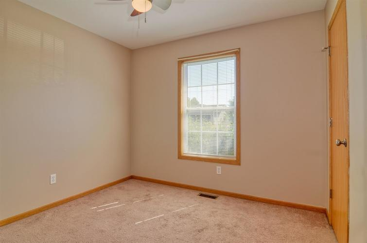805 Mary Drive Westville, IN 46391 | MLS 460801 | photo 11