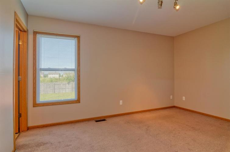 805 Mary Drive Westville, IN 46391 | MLS 460801 | photo 12
