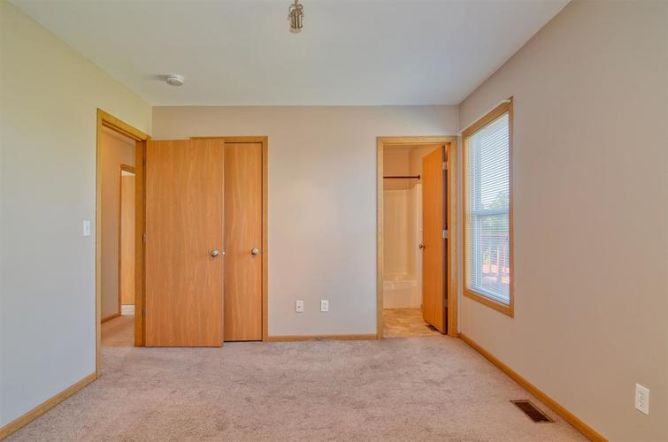 805 Mary Drive Westville, IN 46391 | MLS 460801 | photo 13