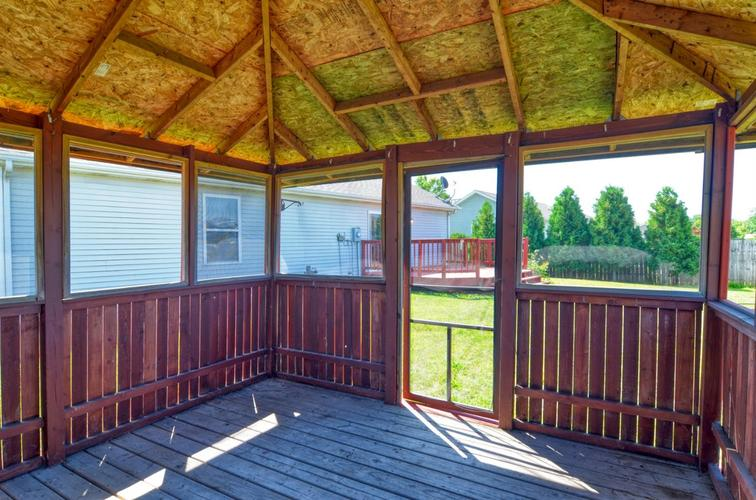 805 Mary Drive Westville, IN 46391 | MLS 460801 | photo 17