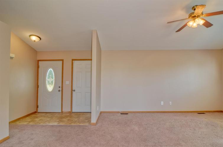 805 Mary Drive Westville, IN 46391 | MLS 460801 | photo 2