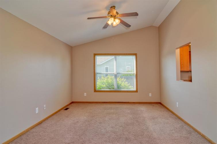 805 Mary Drive Westville, IN 46391 | MLS 460801 | photo 3