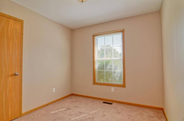 805 Mary Drive Westville, IN 46391 | MLS 460801 | photo 9