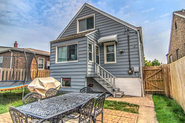1514 Brown Avenue Whiting, IN 46394 | MLS 460792 | photo 25