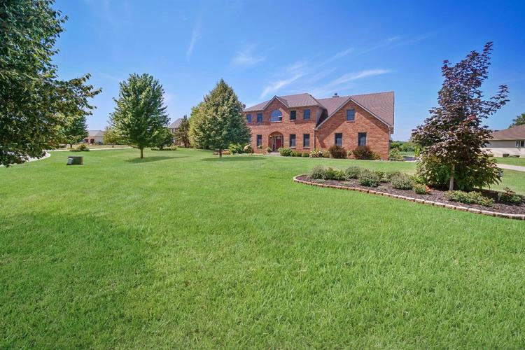 10726  Miami Street Crown Point, IN 46307 | MLS 460618