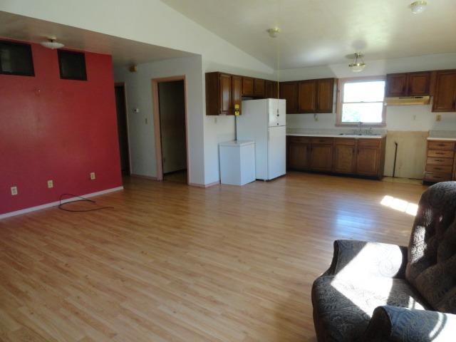 1007 N Rachel Street Rensselaer, IN 47978 | MLS 460893 | photo 3