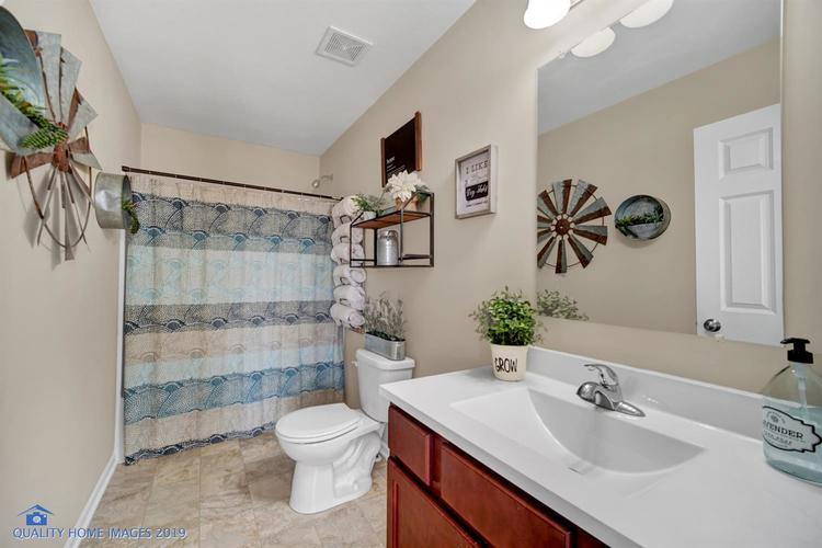 15620 W 101st Place Dyer, IN 46311 | MLS 460888 | photo 19