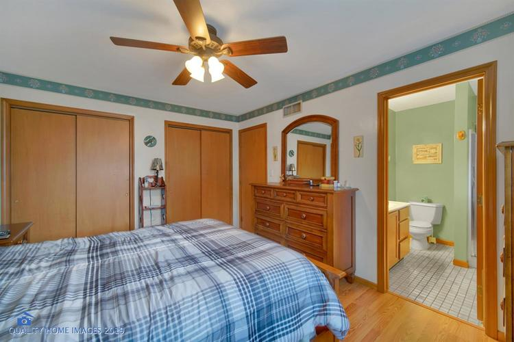 8244 Madison Avenue Munster, IN 46321 | MLS 460988 | photo 10