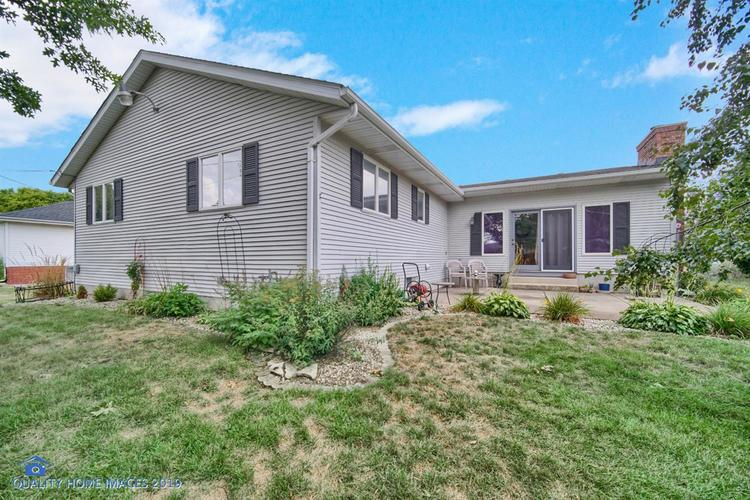 8244 Madison Avenue Munster, IN 46321 | MLS 460988 | photo 20