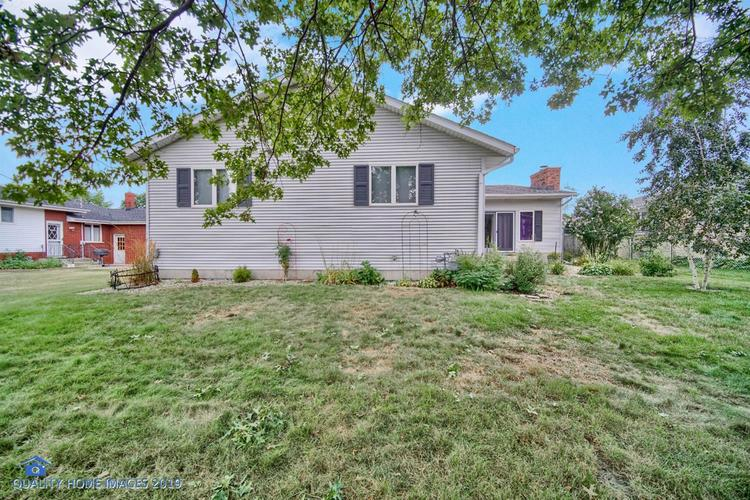 8244 Madison Avenue Munster, IN 46321 | MLS 460988 | photo 21