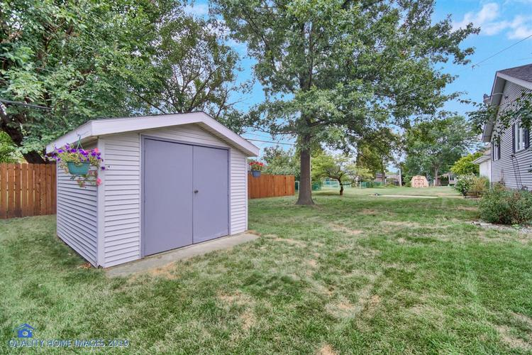 8244 Madison Avenue Munster, IN 46321 | MLS 460988 | photo 23