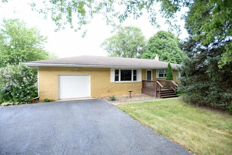9021  Lee Place Crown Point, IN 46307 | MLS 461002