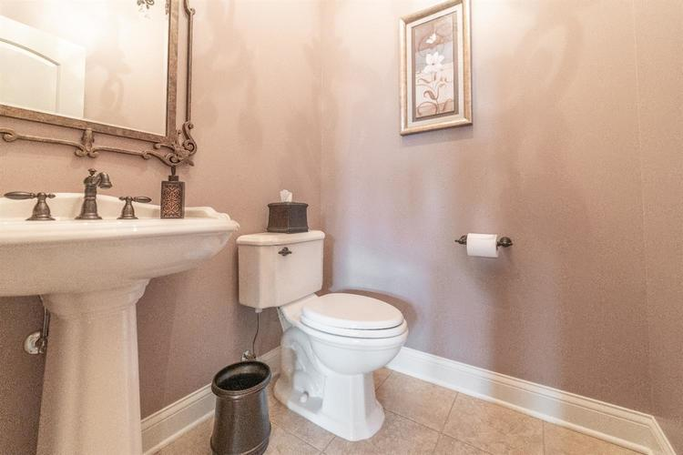 8363 W 89th Place Crown Point IN 46307 | MLS 460936 | photo 26