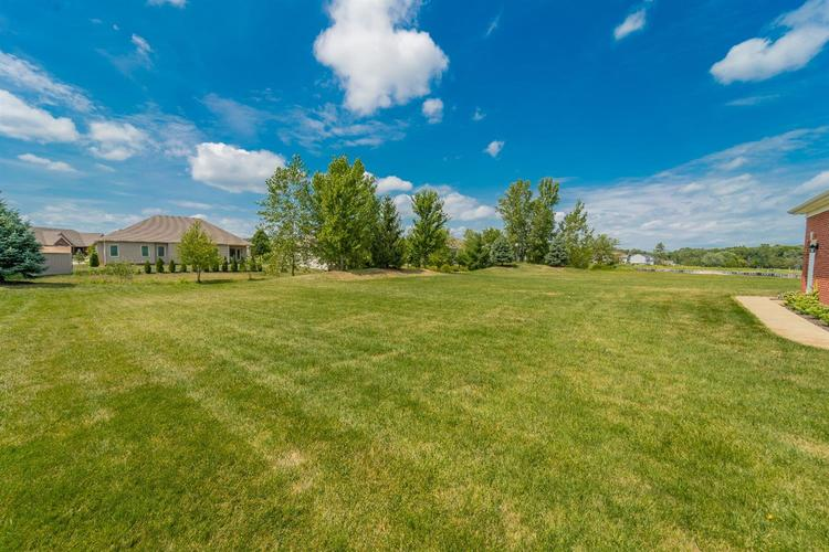 8363 W 89th Place Crown Point IN 46307 | MLS 460936 | photo 40