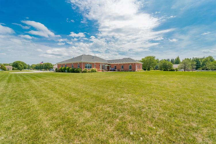 8363 W 89th Place Crown Point IN 46307 | MLS 460936 | photo 44