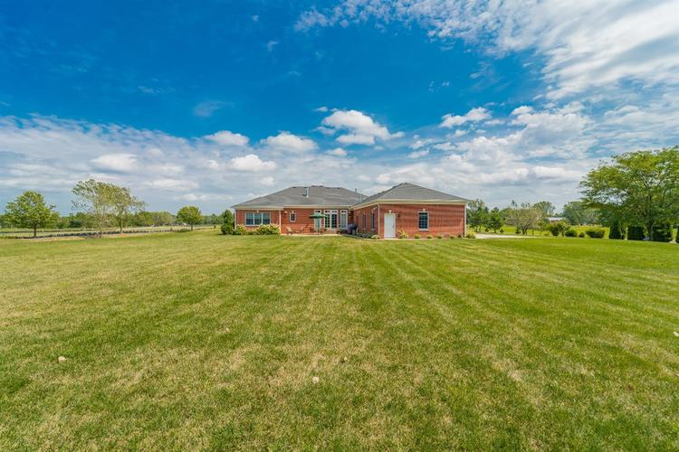 8363 W 89th Place Crown Point IN 46307 | MLS 460936 | photo 45