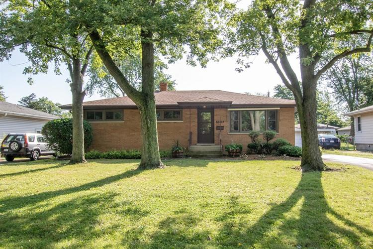 8147 Kooy Drive Munster IN 46321 | MLS 461490 | photo 1