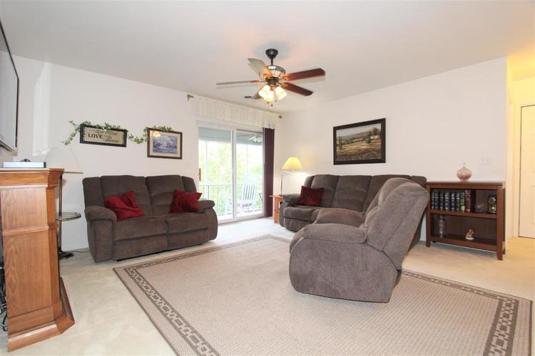 777 Hidden Oak Trail #2A Hobart, IN 46342 | MLS 460854 | photo 15