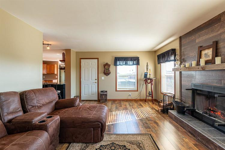 55471 Snowberry Road New Carlisle, IN 46552 | MLS 461884 | photo 14