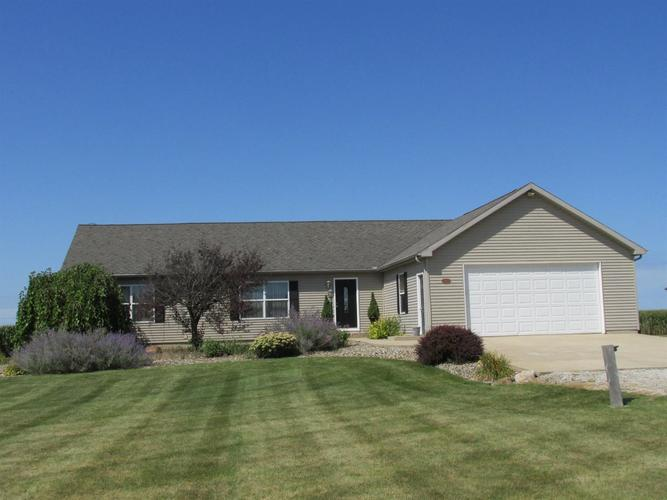 55471 Snowberry Road New Carlisle, IN 46552 | MLS 461884 | photo 53
