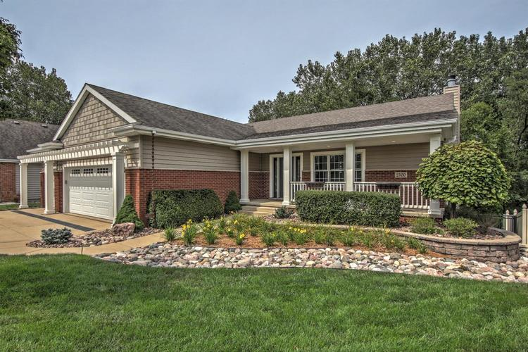 2500 Camelot Drive Dyer, IN 46311 | MLS 461785 | photo 1