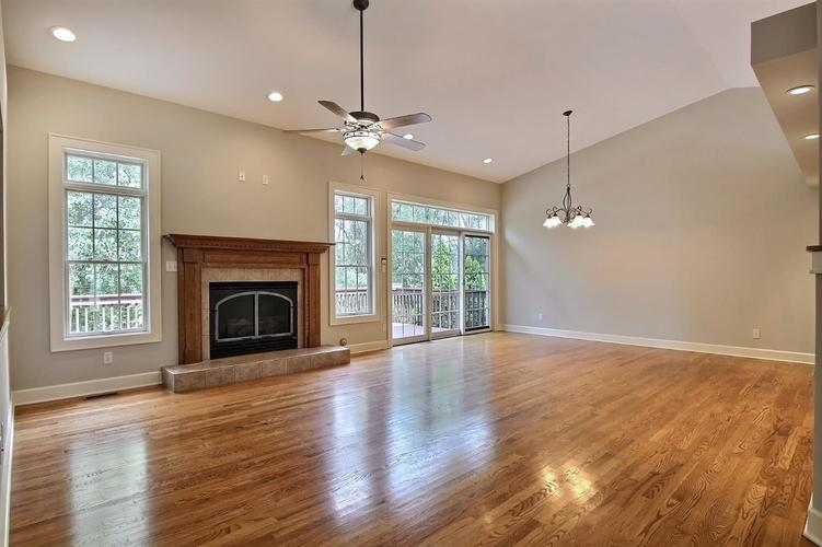 2500 Camelot Drive Dyer, IN 46311 | MLS 461785 | photo 12