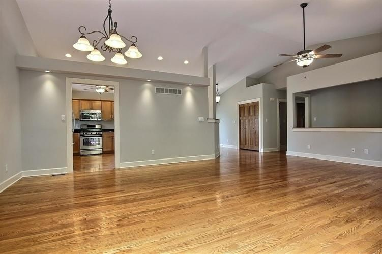 2500 Camelot Drive Dyer, IN 46311 | MLS 461785 | photo 13