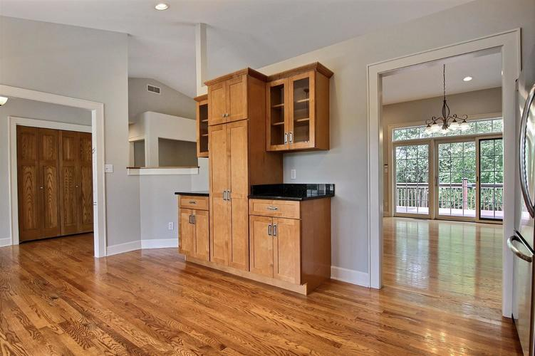 2500 Camelot Drive Dyer, IN 46311 | MLS 461785 | photo 17