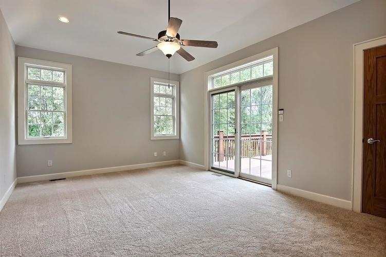 2500 Camelot Drive Dyer, IN 46311 | MLS 461785 | photo 21