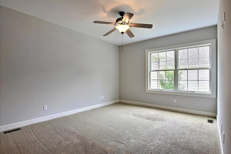 2500 Camelot Drive Dyer, IN 46311 | MLS 461785 | photo 24
