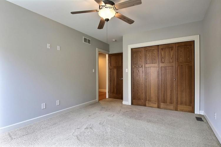 2500 Camelot Drive Dyer, IN 46311 | MLS 461785 | photo 25