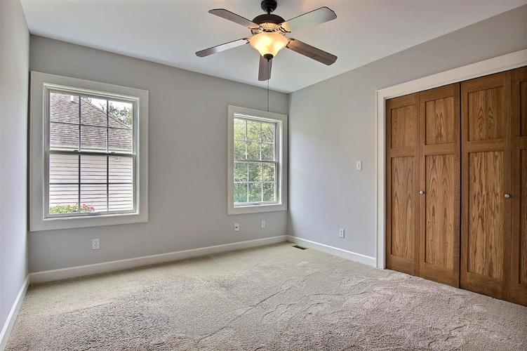 2500 Camelot Drive Dyer, IN 46311 | MLS 461785 | photo 26