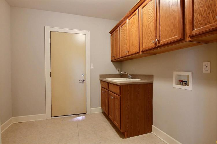 2500 Camelot Drive Dyer, IN 46311 | MLS 461785 | photo 28