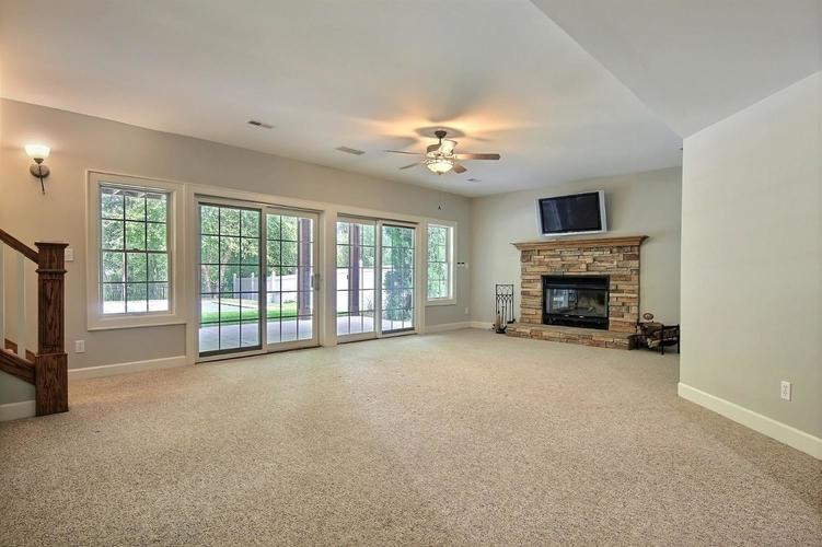 2500 Camelot Drive Dyer, IN 46311 | MLS 461785 | photo 29