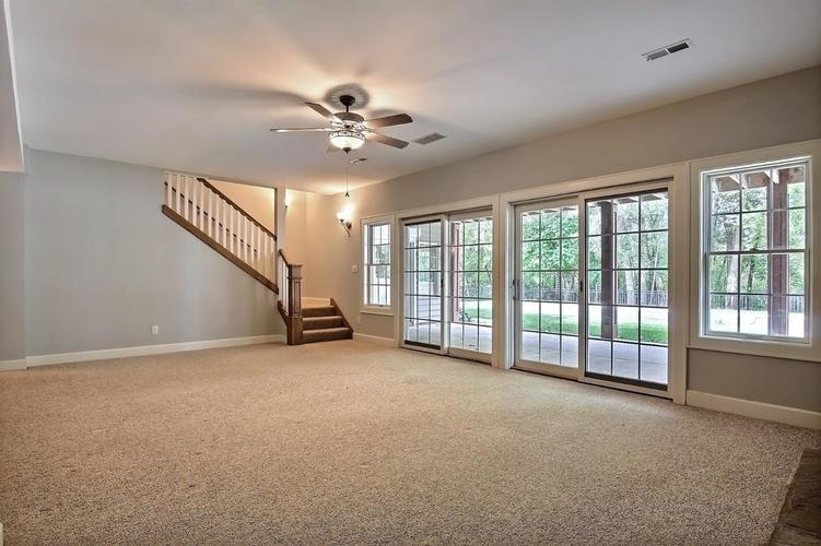 2500 Camelot Drive Dyer, IN 46311 | MLS 461785 | photo 30