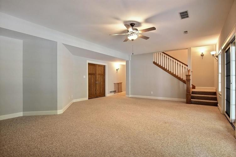 2500 Camelot Drive Dyer, IN 46311 | MLS 461785 | photo 31