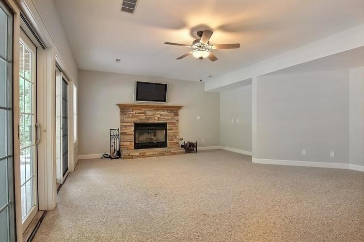 2500 Camelot Drive Dyer, IN 46311 | MLS 461785 | photo 32