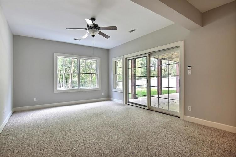 2500 Camelot Drive Dyer, IN 46311 | MLS 461785 | photo 34