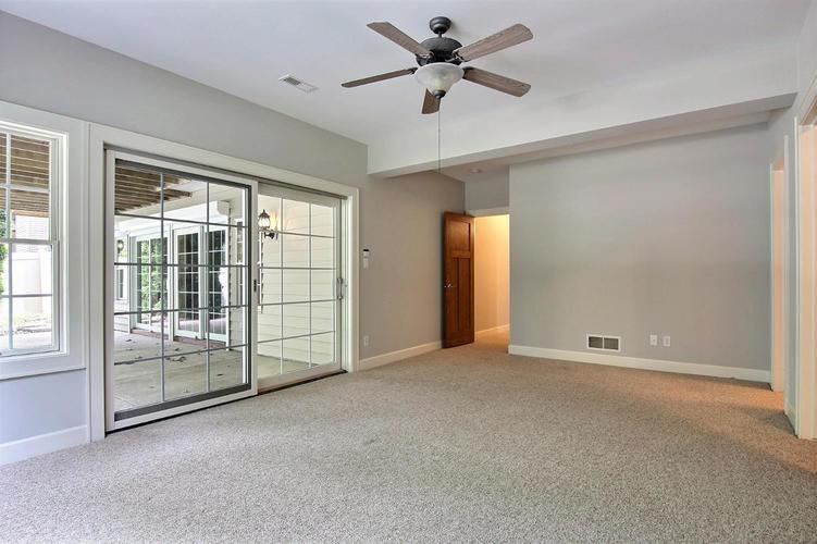 2500 Camelot Drive Dyer, IN 46311 | MLS 461785 | photo 36
