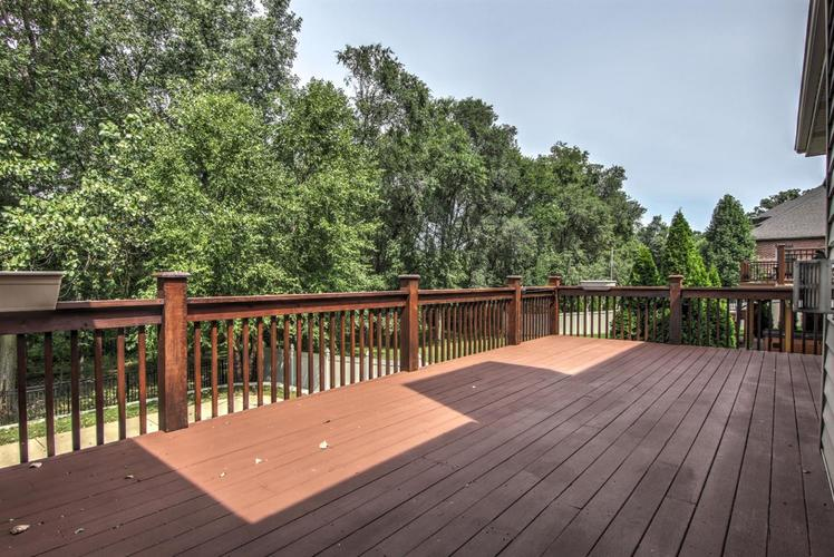 2500 Camelot Drive Dyer, IN 46311 | MLS 461785 | photo 46