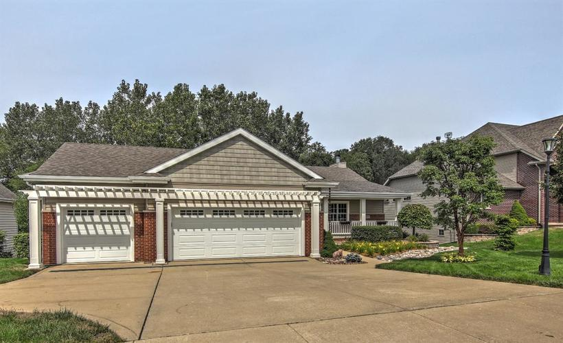 2500 Camelot Drive Dyer, IN 46311 | MLS 461785 | photo 51