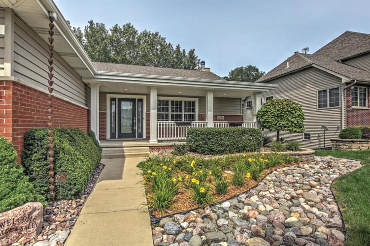 2500 Camelot Drive Dyer, IN 46311 | MLS 461785 | photo 6
