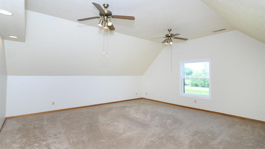 391 N 475 W Valparaiso, IN 46385 | MLS 462188 | photo 21