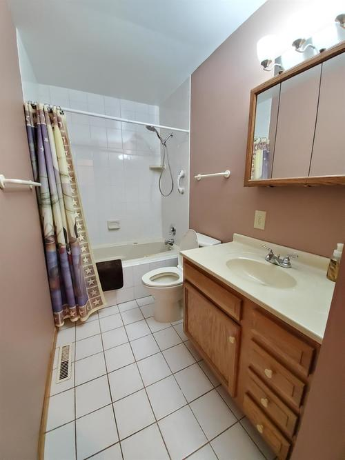 3334 W 79th Place Merrillville, IN 46410 | MLS 462272 | photo 11