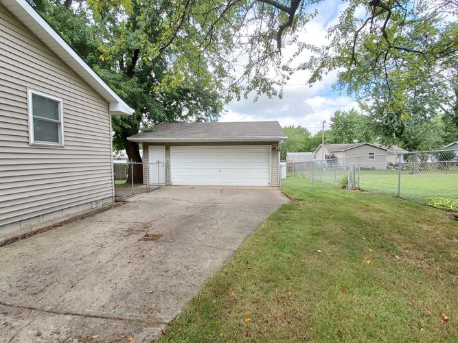 3334 W 79th Place Merrillville, IN 46410 | MLS 462272 | photo 21