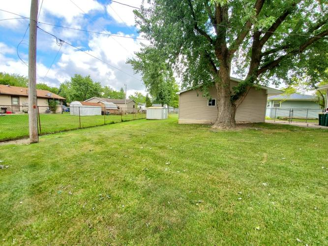 3334 W 79th Place Merrillville, IN 46410 | MLS 462272 | photo 24