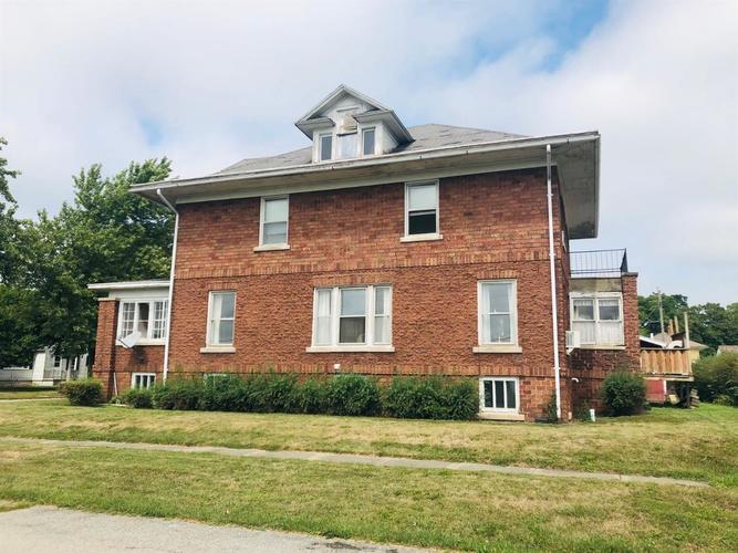 307 S 3rd Street Kentland, IN 47951   MLS 462311   photo 3